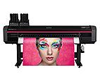 R2R Printers